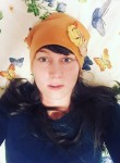 Feya , 34, Ufa