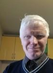 Алекс, 47 лет, Chişinău