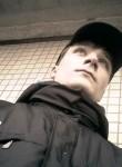 Oleg, 33, Saint Petersburg