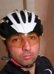 Rafiq, 36  , Amirdzhan