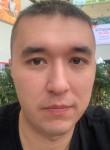 aleksandr, 25, Kansk
