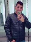 Peshwar, 22  , Bad Urach