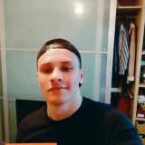 Ruslan, 24  , Krasnyy Luch