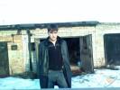 aleksandr, 34 - Just Me Photography 4