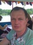 Evgeniy, 45, Rostov-na-Donu