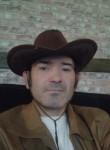 Ruslan, 43  , Chisinau