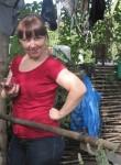 Anela, 57, Chernihiv