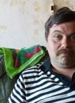 Yuriy, 40  , Balakovo