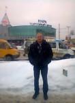 Vyacheslav, 61  , Naro-Fominsk