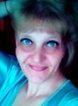 Irina, 43  , Uren