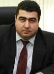 K I, 40, Baku