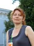 Svetlana, 46, Saint Petersburg