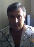 Leonid, 68  , Gola Pristan