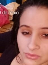 Gisele prestes , 19, Brazil, Canela