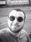 Yurako, 36, Kiev