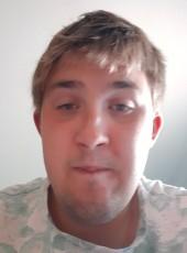 Alexander , 23, Sweden, Vaexjoe