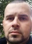 Aleksey, 34  , Safonovo
