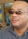 Lindon, 57  , Punto Fijo