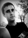 Dmitriy, 25  , Azov