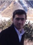 Davlat, 25  , Beloyarskiy (KMAO)