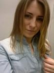 Виктория, 30 лет, Горлівка