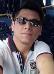 Samuel, 48  , Lima