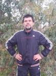 Gennadiy, 54, Kherson