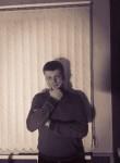 Игорь - Владимир