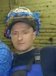 Yuriy, 39  , Norilsk