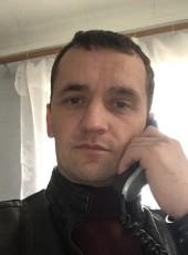 Кот, 37, Россия, Камышин