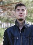 Nick Slender, 24  , Biysk