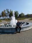 Andrey, 32, Uglegorsk