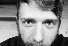 Vladimir, 29 - Just Me