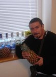 Vladimir, 40  , Odintsovo
