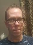 Hennie, 45  , Zaltbommel