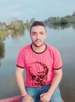 Mohamed abdels, 19  , Cairo