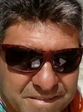 Nelson, 65, Brazil, Curitiba