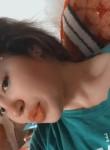Anastasiya , 20  , Starodzhereliyevskaya
