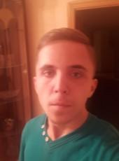 Igor, 19, Russia, Voronezh