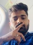 saicharan, 23, Sharjah