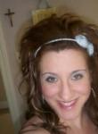 Sarah, 49  , Dodge City
