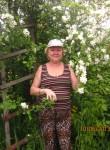 Natali, 70  , Berdsk