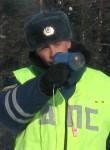 chvpff, 42  , Votkinsk