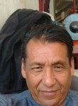Adolfo, 60  , Mexico City