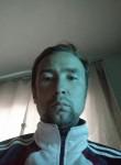 ihisoy, 32  , Ust-Ordynskiy