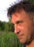 Pavel Prichalov, 52  , Volnovakha