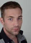 Sergej, 37, Gelsenkirchen