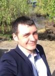 Mark, 28  , Krasnoslobodsk