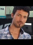 Devran, 27  , Cihanbeyli