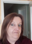 Sonia, 45  , Paris